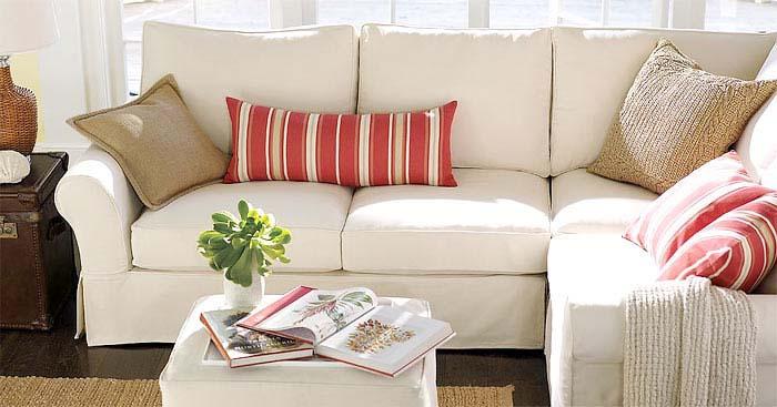 Чем почистить подлокотники дивана от грязи в домашних условиях 95