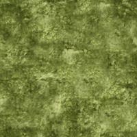 veljur - Народные средства для чистки обивки дивана
